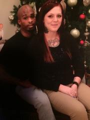 Preston Claybrooks Jr., 24, and his longtime girlfriend, Alexandra Grubbs, 23, were found dead in their East Nashville apartment.