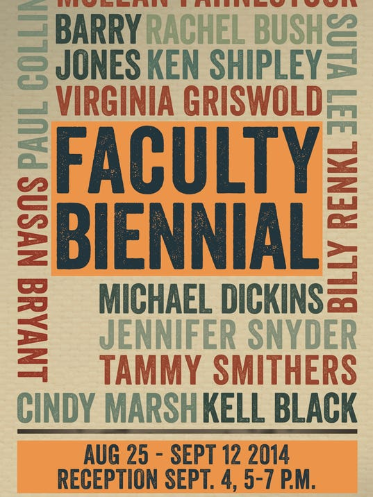 Faculty Show Poster copy.jpg