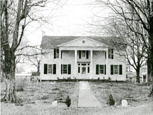 Richview mansion.jpg