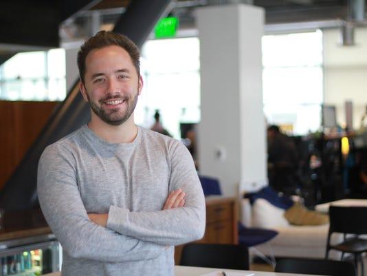 XXX DREW HOUSTON CEO DROPBOX003.JPG