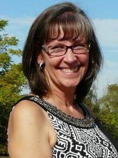 Diana Sebzda