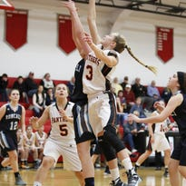 Reedsville's Lubner reached new heights this season