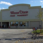 All profits generated at Winn-Dixie grocery stores on the Fourth of July will be donated in support of the Wounded Warrior Project's Independence Program.