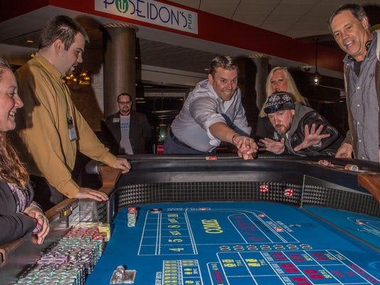 636504876852058483-Ocean-Downs-Casino-First-Roll.jpg