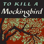 """A mass-market edition of Harper Lee's classic """"To Kill A Mockingbird"""" is being discontinued in April."""