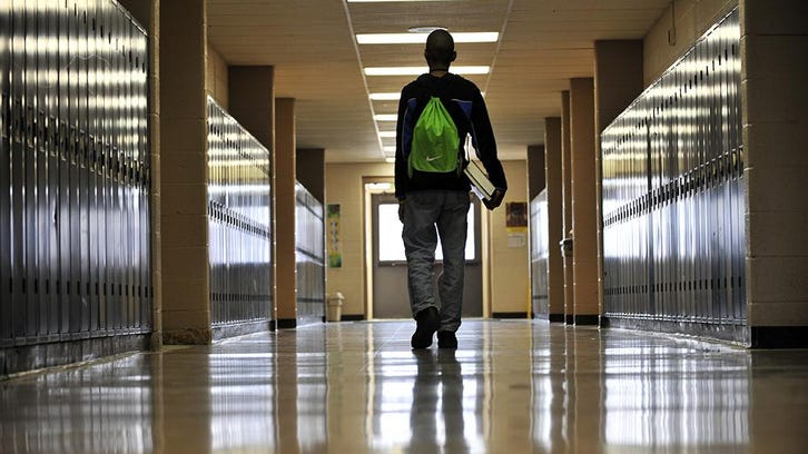 Detroit area voters to consider school millages Tuesday
