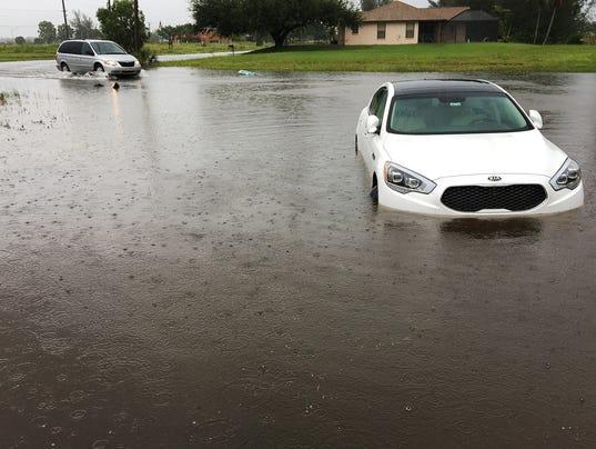 Flood-Cape-3.jpg