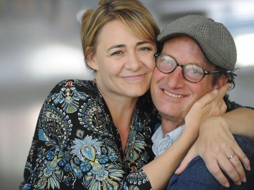 Deaf actors from Oak Park star in play premiering in Hollywood