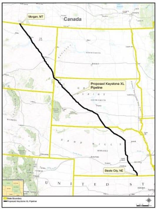 635603990751463258-Keystone-pipeline