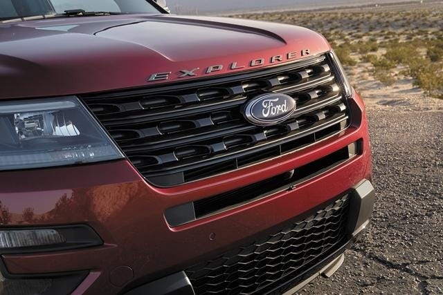 advocacy group seeks ford explorer recall due to fumes rh detroitnews com