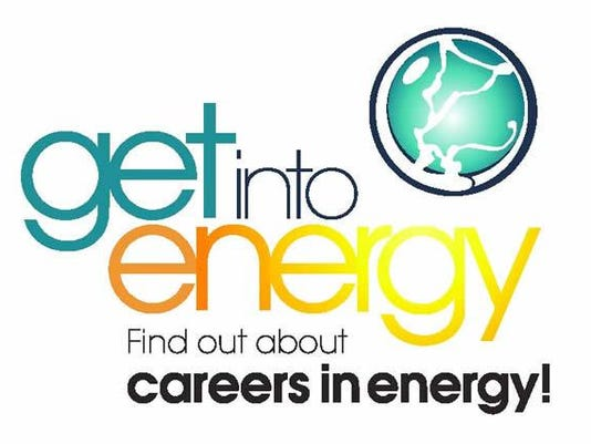 Get-Into-Energy-Find-Out-About-Careers-in-Energy-LARGE-logo