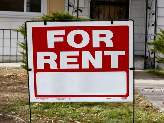 for_rent_sign_6442298_ver1.0_640_480.jpg