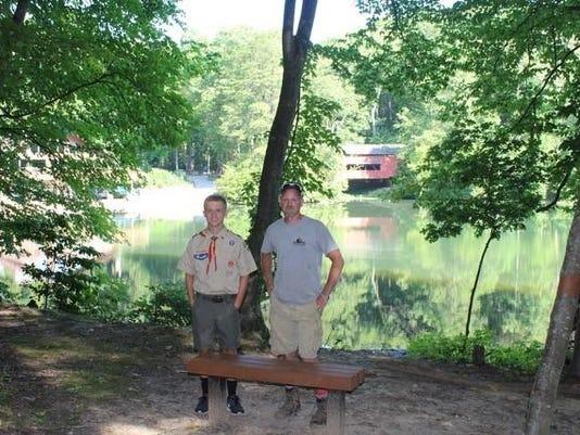 LAN COM Boy Scout B Johnson 0726.jpg
