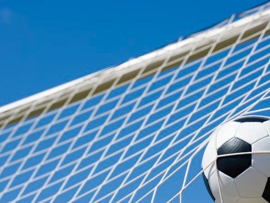 prepzone+soccer_1428455658318_16340507_ver1.0_640_480.jpg