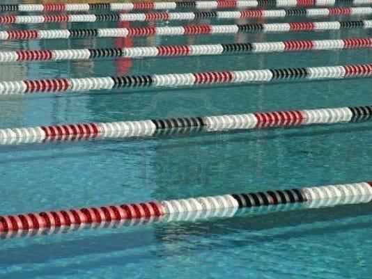 pool19.jpg