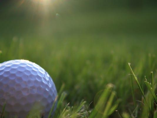 prepzone+golf_1435269397307_20329705_ver1.0_640_480.jpg