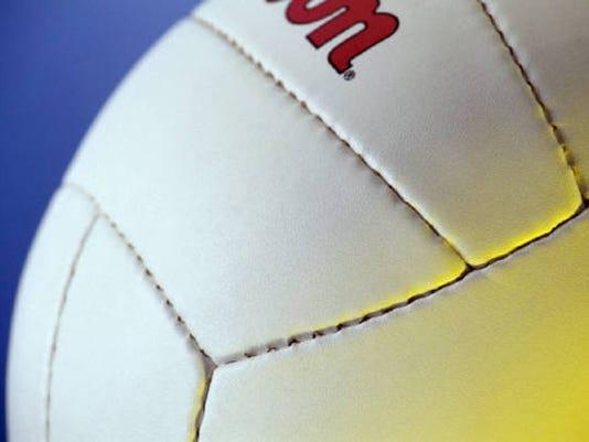 prepzone+volleyball_1428455931735_16340517_ver1.0_640_480.jpg