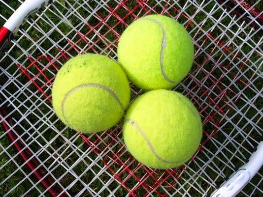 tennis_1412307712809_8655399_ver1.0_640_480.jpg