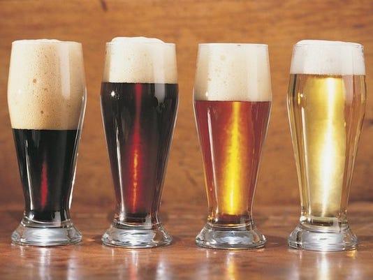 beer_8682013_ver1.0_640_480.jpg