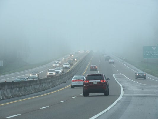 fog_48_1428494511822_16368725_ver1.0_640_480.jpg
