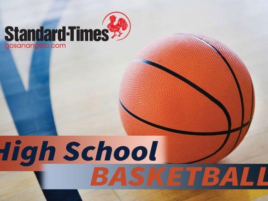 high-school-basketball-generic_640_480.jpg