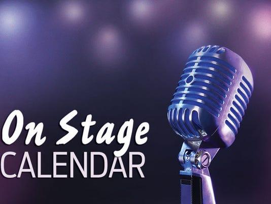 on_stage_calendar_1407461640632_7267705_ver1.0_640_480.jpg