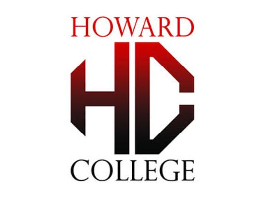 howard_college_logo_1416105118772_9611558_ver1.0_640_480.jpg