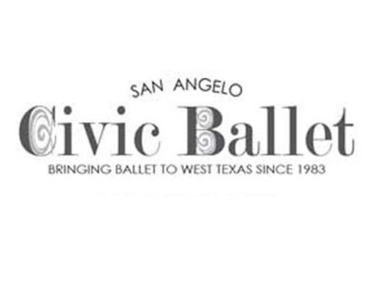 new_san_angelo_civic_ballet_logo_1442528360345_24122265_ver1.0_640_480.jpg