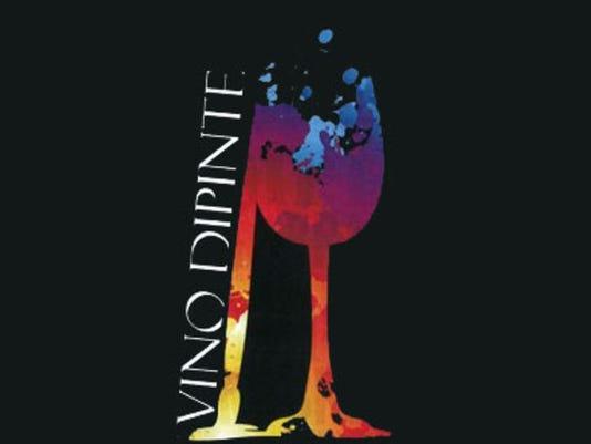 vino_dipinto_logo_1430429933158_17624263_ver1.0_640_480.jpg