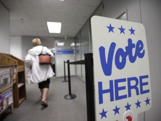 votehere2.jpg
