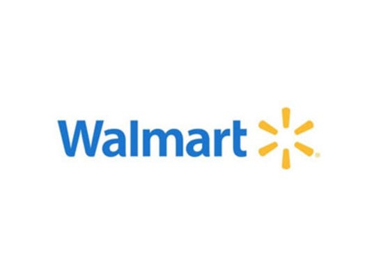 walmart_logo_1439669349639_22767432_ver1.0_640_480.jpg