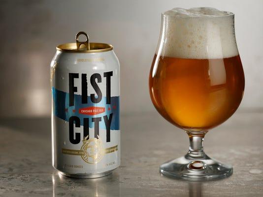 food_fist-city-beer-of-month_tb_1431611205411_18183158_ver1.0_640_480.jpg