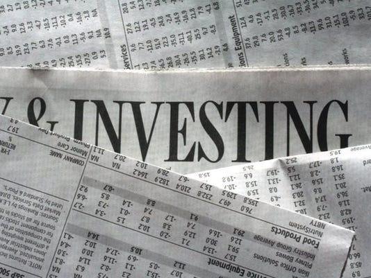 investing_webonly_24439897_ver1.0_640_480.jpg