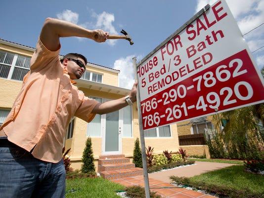 home+sales_kell_1435075142076_20239602_ver1.0_640_480.jpg