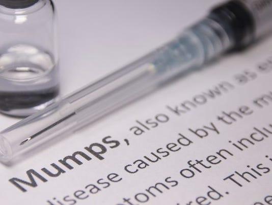 mumps-e1481646303321.jpg