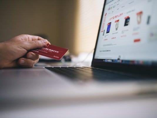 shop-online-e1480175881801.jpg