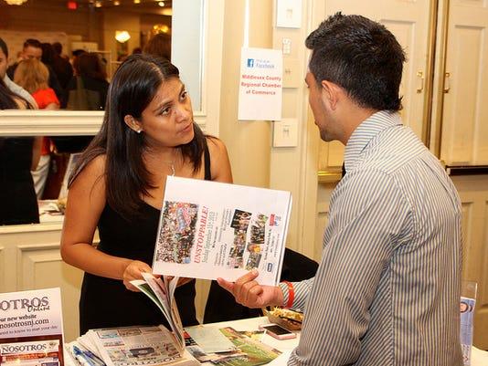 HispanicBusinessExpo2014.jpg