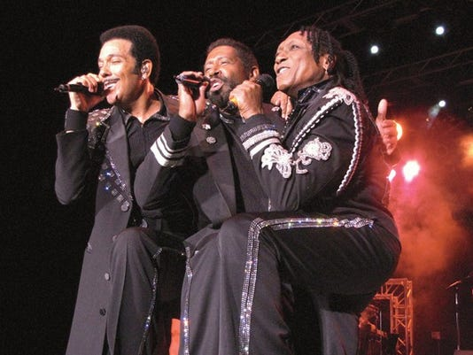 The Commodores 2.jpg