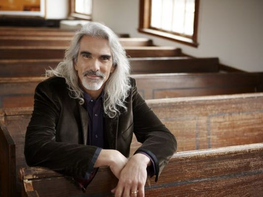 Guy Penrod1.jpg