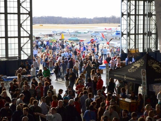 Tailspin Ale Fest w airplanes & crowd .jpeg