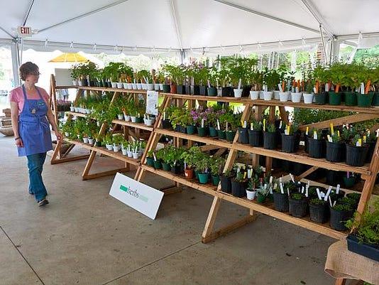 Photo Plant Sale.jpg