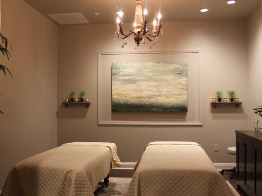 woodhouse day spa duet massage room.jpeg