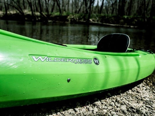 Green Kayak.jpg