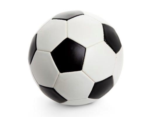 soccer1.jpeg