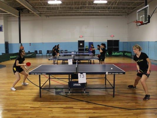 FSU table tennis.jpg