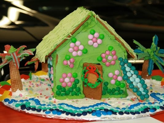 Devers Hawaiian Gingerbread House.jpg