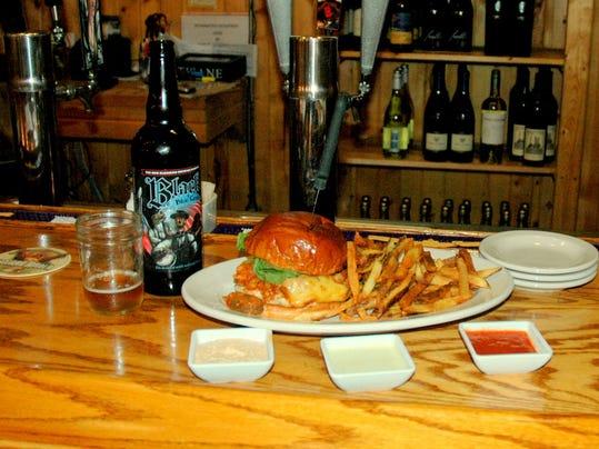 Beer+and+Food.jpg