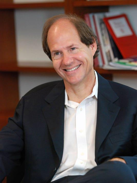 Cass Sunstein.JPG