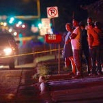 Voices: Shootings of black men a police assault against America