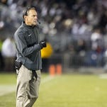 MSU notes: Self-evaluations start Monday